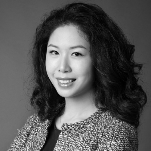 Margaret Kan | Co-Founder/Managing Director at EINBLICK Consulting Inc.