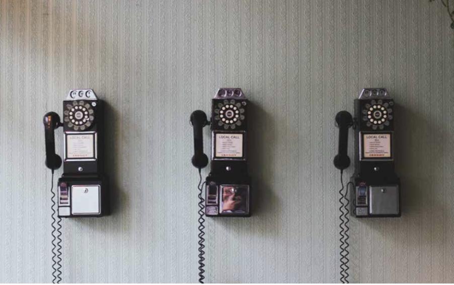 Effective Communication | B2B Marketing Agency Toronto | EINBLICK