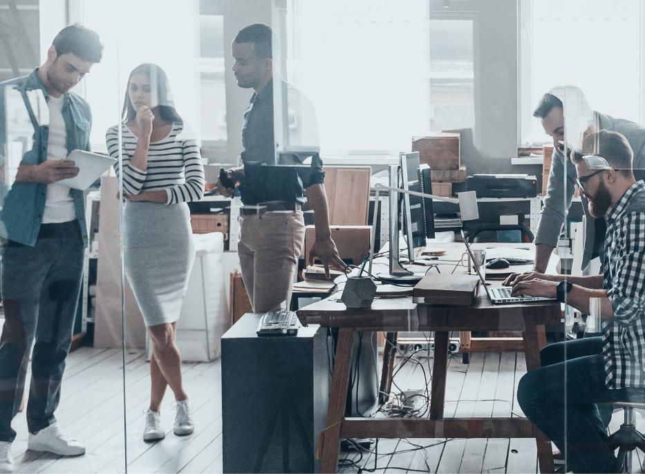 EINBLICK News & Events | B2B Branding & B2B Marketing Strategies