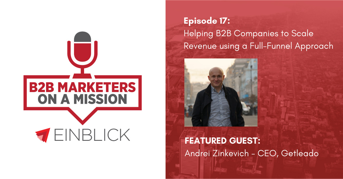 EP17-Andrei Zinkevich