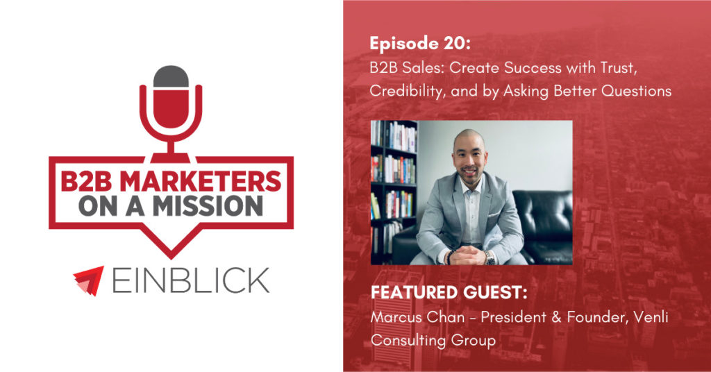 Podcast_Ep20_Marcus Chan